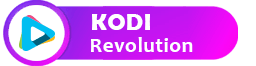 Kodi Revolution – Top TV media boxes