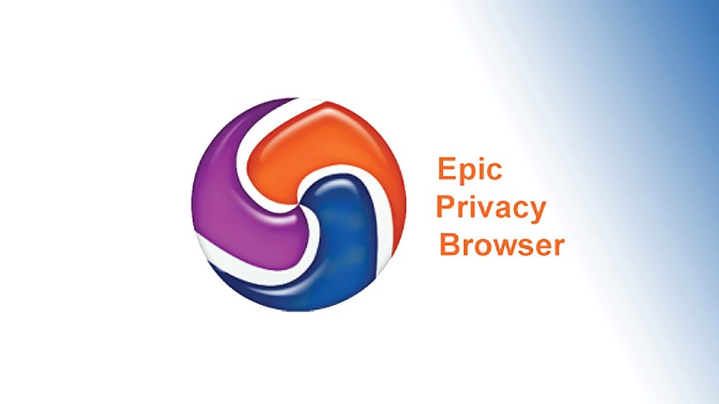 Epic Privacy Web Browsers for Android