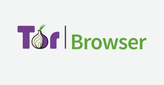Tor Privacy Web Browsers for Android