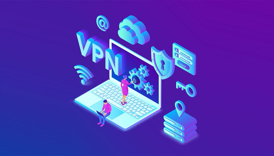 Best Cheap VPNs