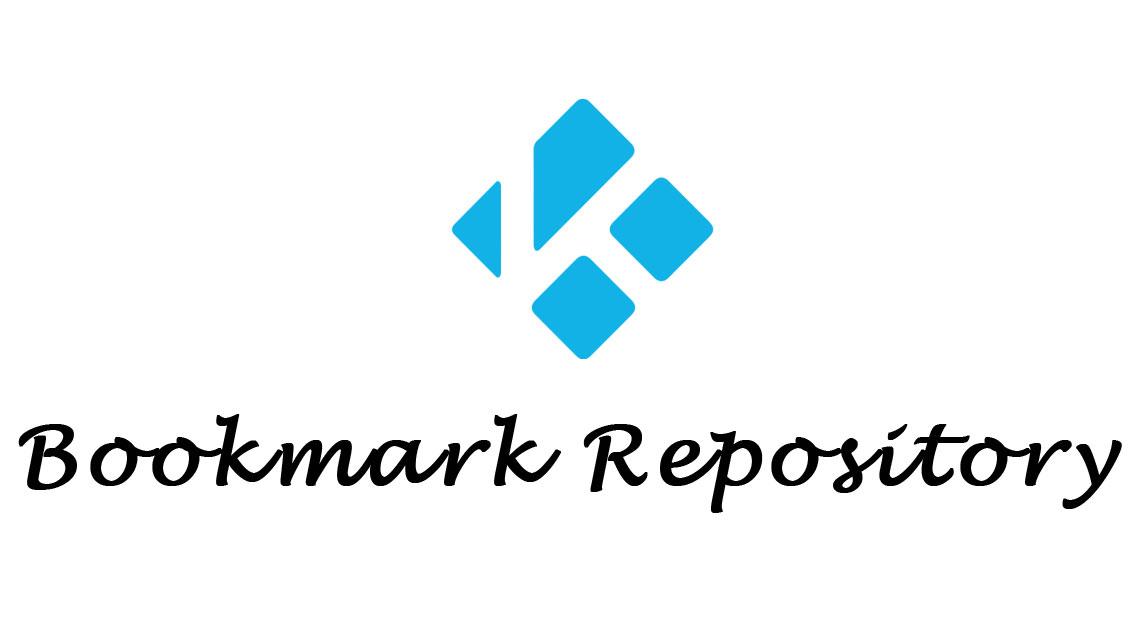Bookmark Repository