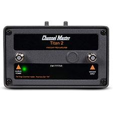 Channel Master CM-7777V3