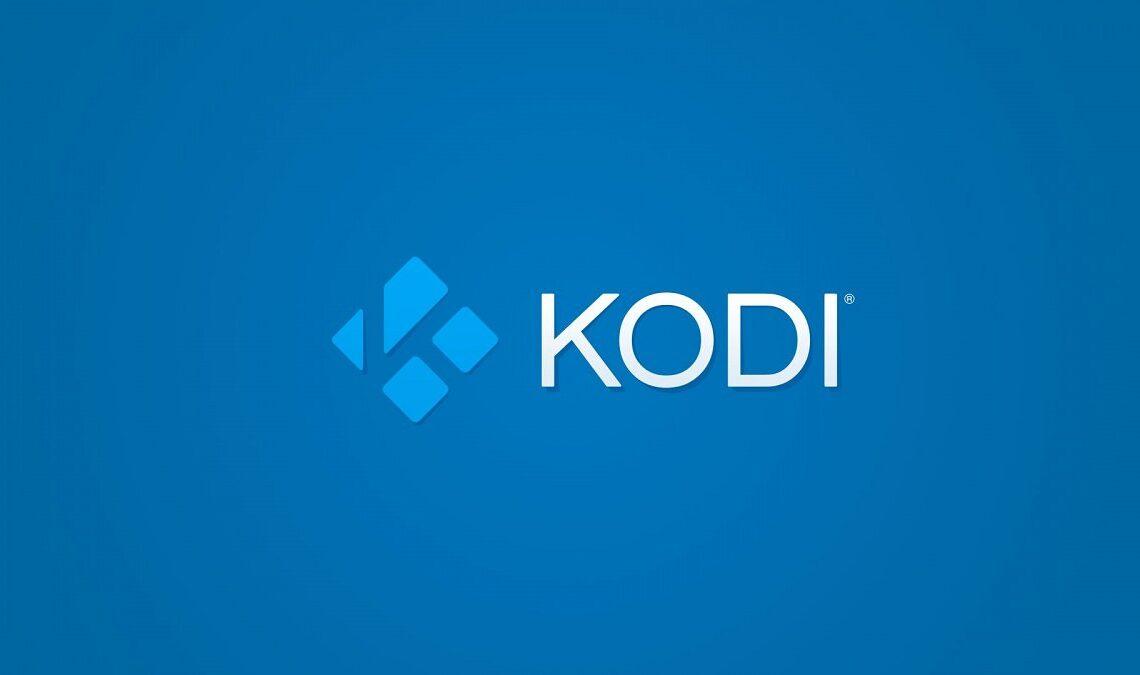 Fix Kodi No Sound Issue