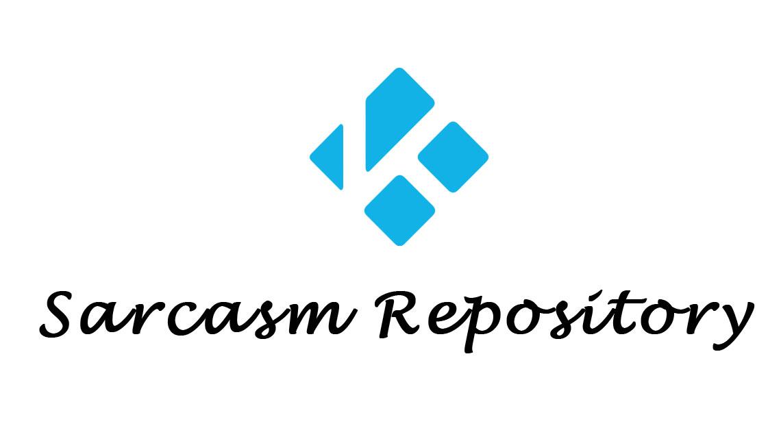 Sarcasm Repository