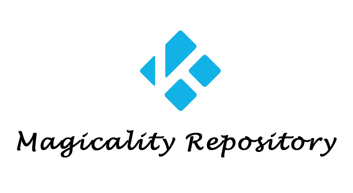 Magicality Repository