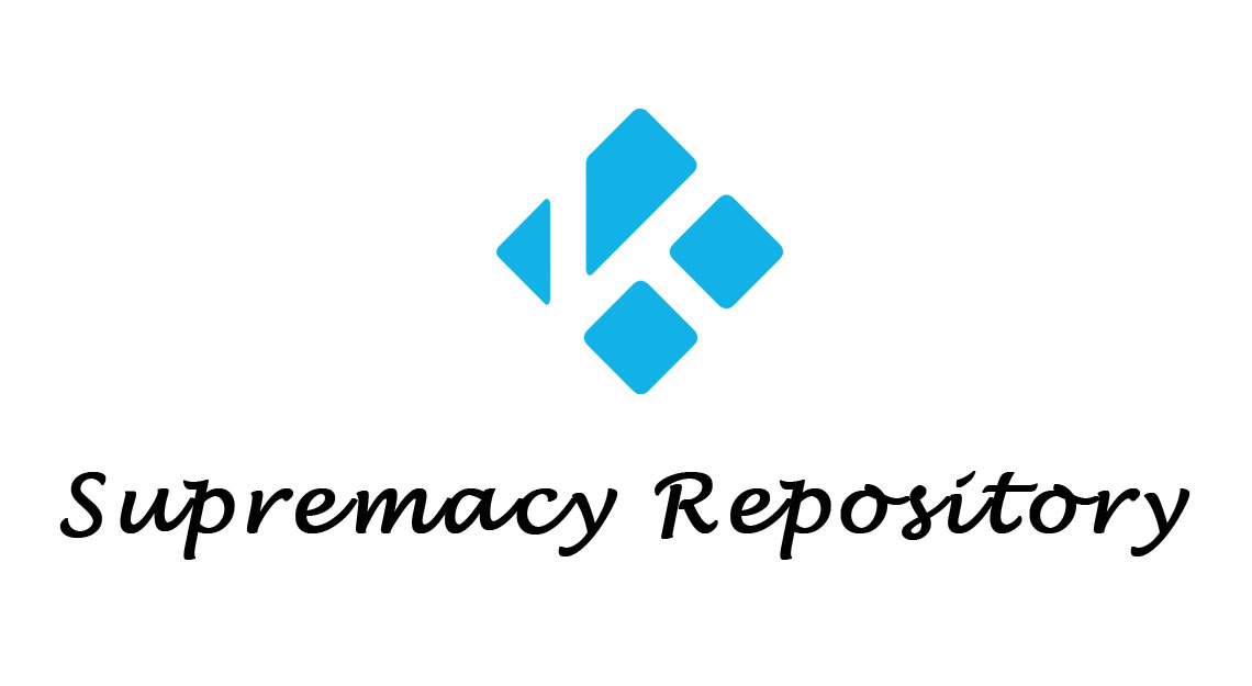 Supremacy Repository